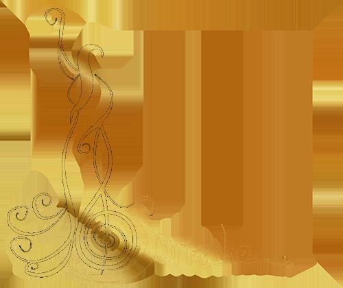 Artesania Sorroche